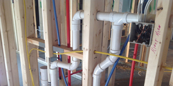 Trusted Plumbing and Gas Campbell River 1