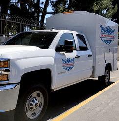 Cal Pro Plumbing Inc Santa Ana 2