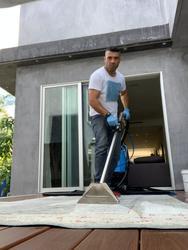 GA Green Clean Los Angeles 10