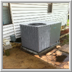 Pro Air Heating and Cooling Lakeland 0