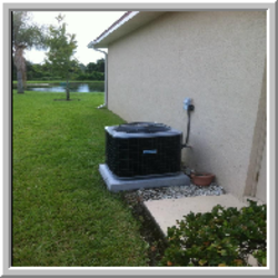 Pro Air Heating and Cooling Lakeland 1