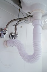 Twin Belle Plumbing Heating A/C Katonah  1