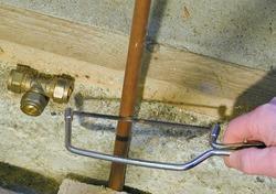 Twin Belle Plumbing Heating A/C Katonah  2