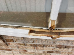 A1 Cleanouts and Property Preservation Solutions Eureka 4