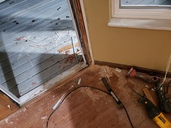 A1 Cleanouts and Property Preservation Solutions Eureka 6