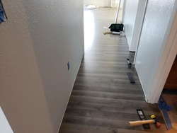 A1 Cleanouts and Property Preservation Solutions Eureka 10