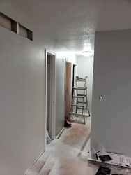 A1 Cleanouts and Property Preservation Solutions Eureka 23