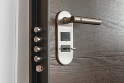 LSS Lock and Security Miami 14