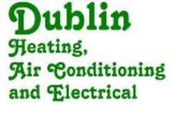 Dublin Heating, Air Conditioning And Electrical Dublin 7