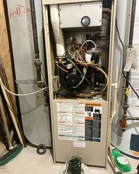 Smart-Tech Appliance Service Toronto 4