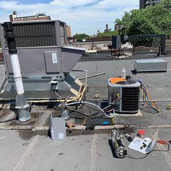 Smart-Tech Appliance Service Toronto 5