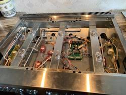 Smart-Tech Appliance Service Toronto 10