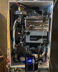 Smart-Tech Appliance Service Toronto 15