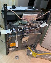 Smart-Tech Appliance Service Toronto 13