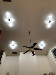 Sapphire Electric LLC Jonesboro 9