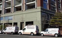 A Romano Company Inc. Revere 9