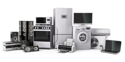 Save Your Appliance,LLC Rock Island 1