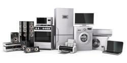 Save Your Appliance,LLC Rock Island 1