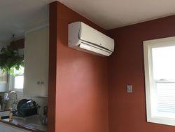 First Class Heating & Air Stockton 1