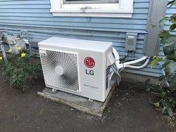 First Class Heating & Air Stockton 10