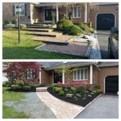 Royal Construction & Landscaping Pickering 4
