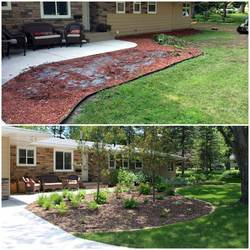 Royal Construction & Landscaping Pickering 0