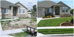 Royal Construction & Landscaping Pickering 1