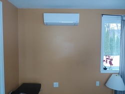LaCroix Heating & Cooling Worcester 41
