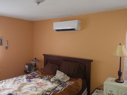 LaCroix Heating & Cooling Worcester 43