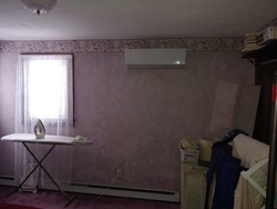 LaCroix Heating & Cooling Worcester 44