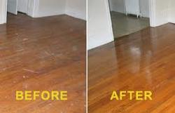 Pristine Carpet Care Longmont 0