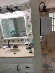 Premier Home Comfort Ashburn 2