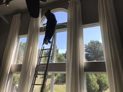 Dave's Carpet & Window Cleaning Saint Louis 12