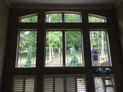 Dave's Carpet & Window Cleaning Saint Louis 21