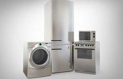Walters Appliance Service Barrie 1