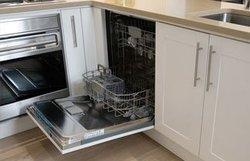 Walters Appliance Service Barrie 2
