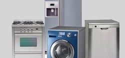 Walters Appliance Service Barrie 3