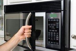 Walters Appliance Service Barrie 4
