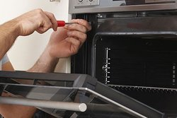 Walters Appliance Service Barrie 5