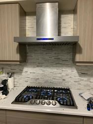 Smart-Tech Appliance Service Toronto 19