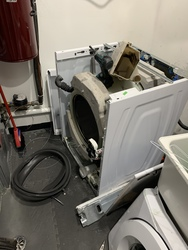 Smart-Tech Appliance Service Toronto 20