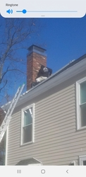 Anything Chimney - Chimney Sweep Manchester NH Manchester 20