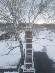 Anything Chimney - Chimney Sweep Manchester NH Manchester 19