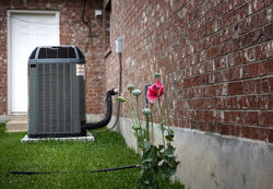 Merz Plumbing Heating & Air Conditioning Inc Leo-Cedarville 0
