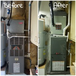 Air Temp Solutions North Highlands  7