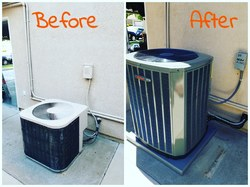 Air Temp Solutions North Highlands  8