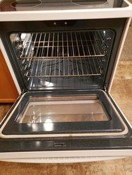 Cleaner Living USA LLC Austin 8