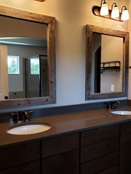 Cleaner Living USA LLC Austin 10