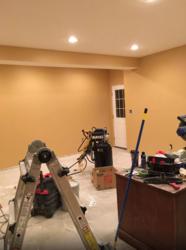 LV Home Services LLC Allentown 9