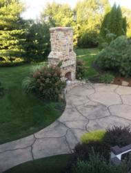 LV Home Services LLC Allentown 14